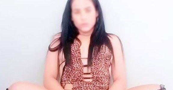 Anushka Singh female escort in Nainital