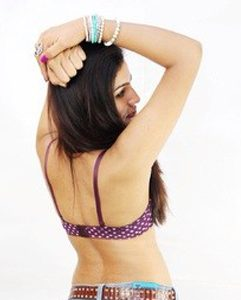 Pick Jalandhar Based Escorts Models For Dating